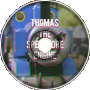 Thomas the Speedcoreengine