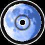 moon (demo[n]) - golfers