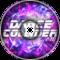 F-777 - Double Cross (Dre's Theme)