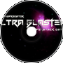 -Ultra Blaster- [Hyperstack OST]