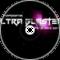 -Ultra Blaster- [Hyperstacks OST]