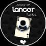 [DeltaRune Hardcore] Lancer! - Toby Fox (Febbs! Remix)