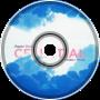 Paper Skies - Celestial (Infowler Remix)