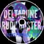 Deltarune - Rude Buster (GPZ Remix)
