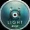 Sharks - Light