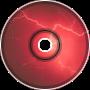 isainity storm