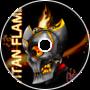Asum - Titan Flame [Dance/Dubstep]