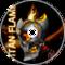 Ásum - Titan Flame [Dance/Dubstep]