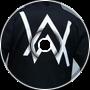 Alan Walker- Faded (no remix)