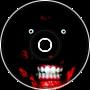 Skull.OGG 2