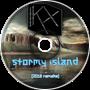 Kirefyx - Stormy Island [2018 remake]