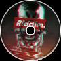 DeliriusScou3 - The Wonky Riddim