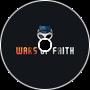 Wars Of Faith