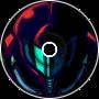 Brinstar Depths/Kraid's Lair Remix