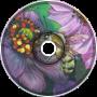 Honeybee Polka (2018)