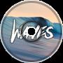 Trickshot - Waves