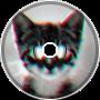 Satan's Cat (Metalstep)