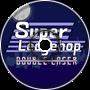 Super Ledgehop: Double Laser OST (Sylvysprit Side)