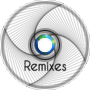 <Goldhands {Elisa} Feat Tevlo / AngelPandaEarth Remix>