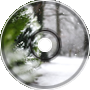 BMus - Snowpeak