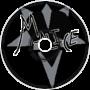 Malice, the Fallen Star