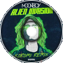MOONBOY - Alien Invazion (Koromi Remix)