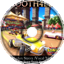 Market Street (Vocal Remix) (Team Sonic Racing)