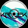 Krylek - Fantasma (Acrios90 Remix)