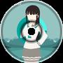 Azure Project - Diamond
