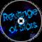Ásum - Revenge of Stars [House]