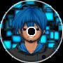 Nomex - Click Bait VIP ft Dj Hustla