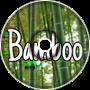 DP - Bamboo