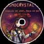 [TEASER] COSMOCRYSTAL II ~ clalliss re leat, maya re pat ~ 映放紡色
