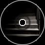 pawles22 - The Gloomy Crypt