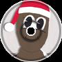 Zebra Duo-Mr Hankey The Christmas Poo (instrumental cover)