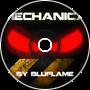 BluFlame - Mechanica