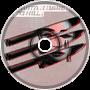 Terravita & Bare - Aim To Kill (Meremix Remix)