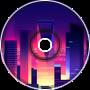 HooNose - Brutal (CloudNinja Remix)