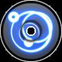 Blue Eyes - Repetition (Desx Remix)