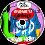 David Guetta & Showtek - Bad ft. Vassy (Koromi Remix)