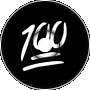 100 [FREE STEMS]