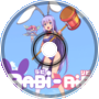 Rabi Ribi: The Truth Never Spoken (Remix)