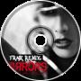 Natalia Kills - Mirrors (FRNK Remix)