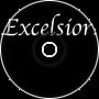 BlueFire - Excelsior