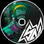 Rottytops Theme [Remix]