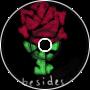 Roses demo
