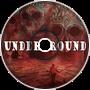 Derpcat - Underground