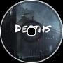 Charliux - Depths