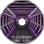 Flashburn - Future Sight I