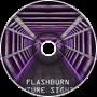 Flashburn - Future Sight I